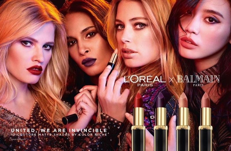 LOreal-Paris-Balmain-Makeup-Campaign58734.jpg