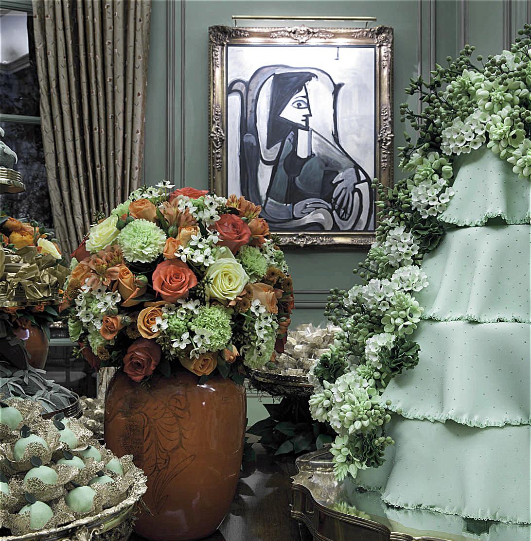 Vic Meirelles Casamentos 14.jpg