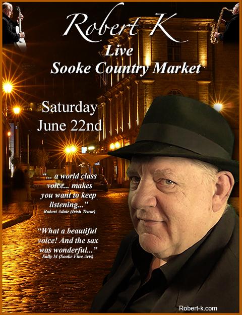 Sooke Country Market June 22nd.jpg