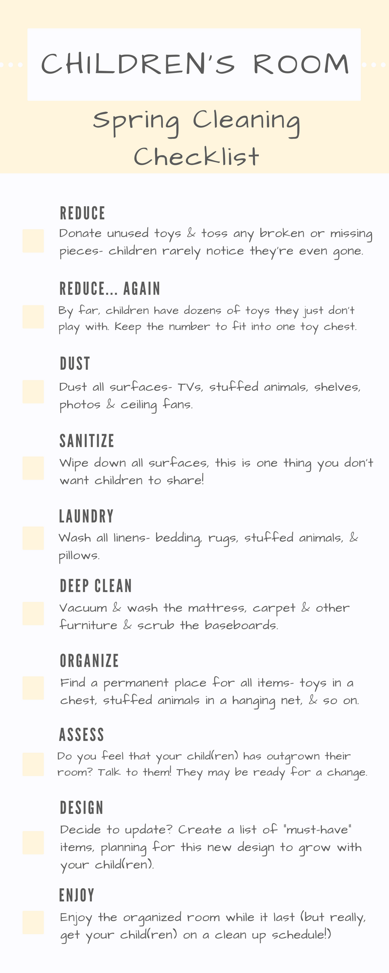 Spring Clean- Children's room.png