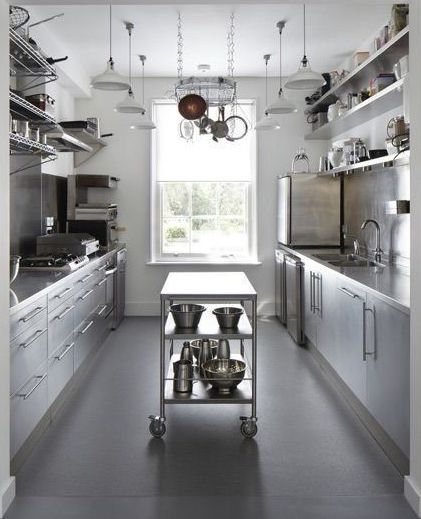 white-kitchens-with-stainless-steel-appliances-kitchen-design-gallery.jpg