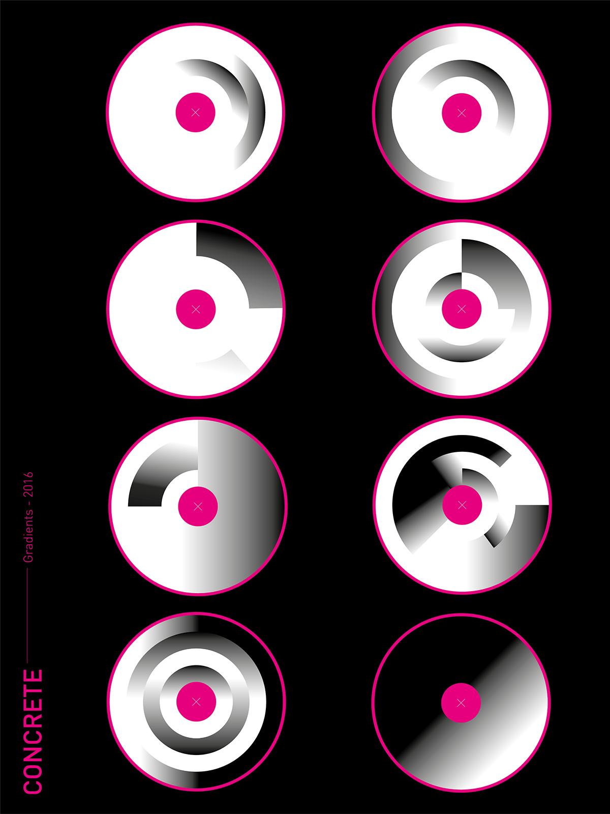 Poster_Concrete_Gradients-01.png