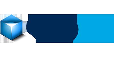 Cubeplan Logo.png