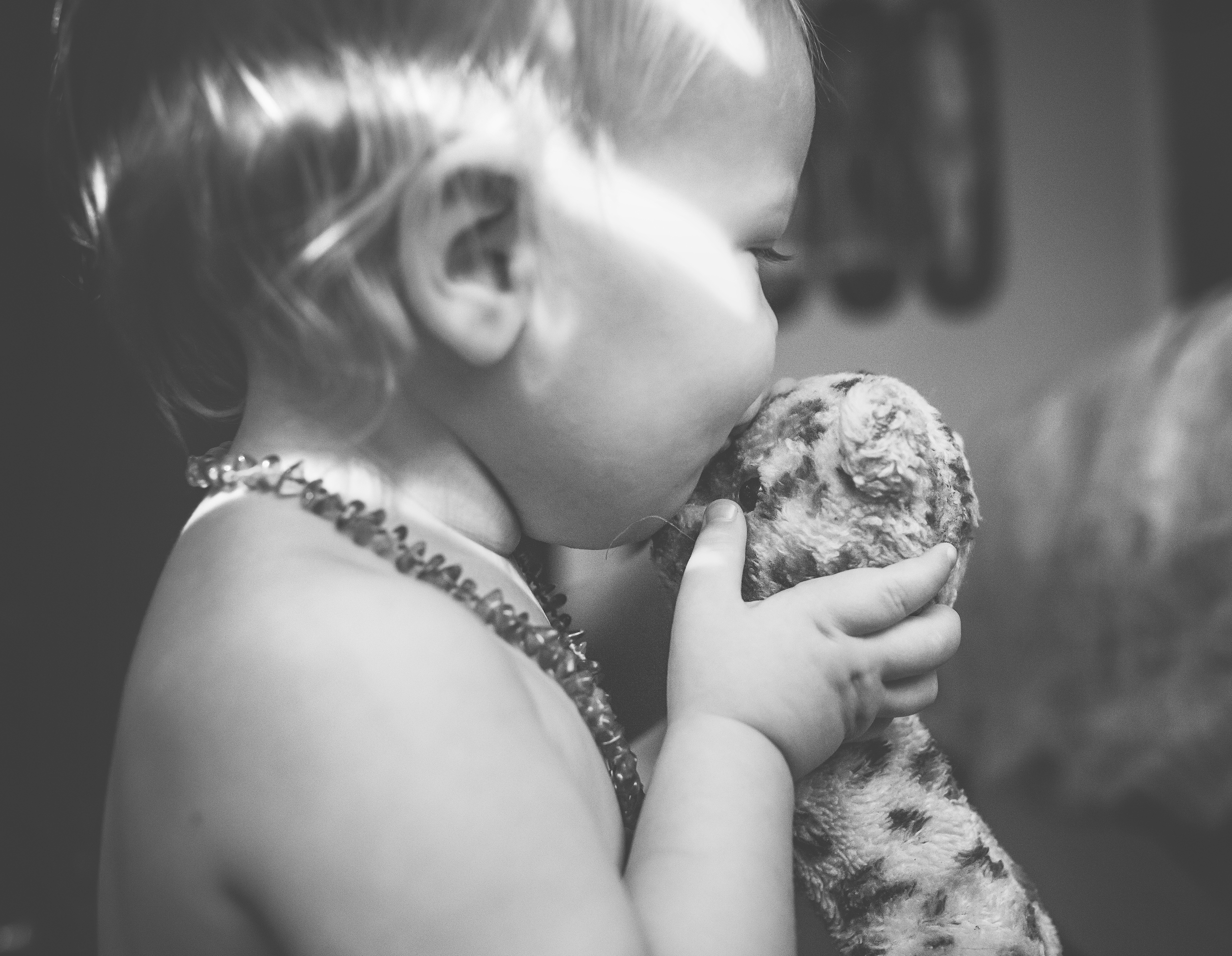 Sloane with kitty copy.jpg