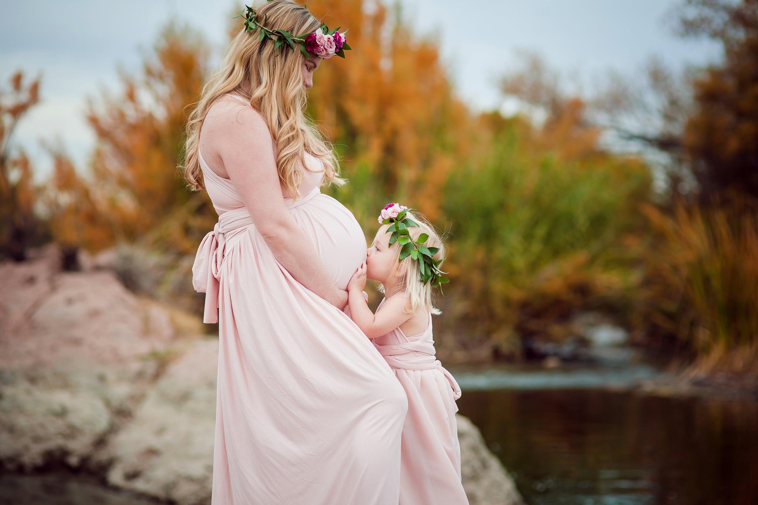Finley Maternity-05.jpg