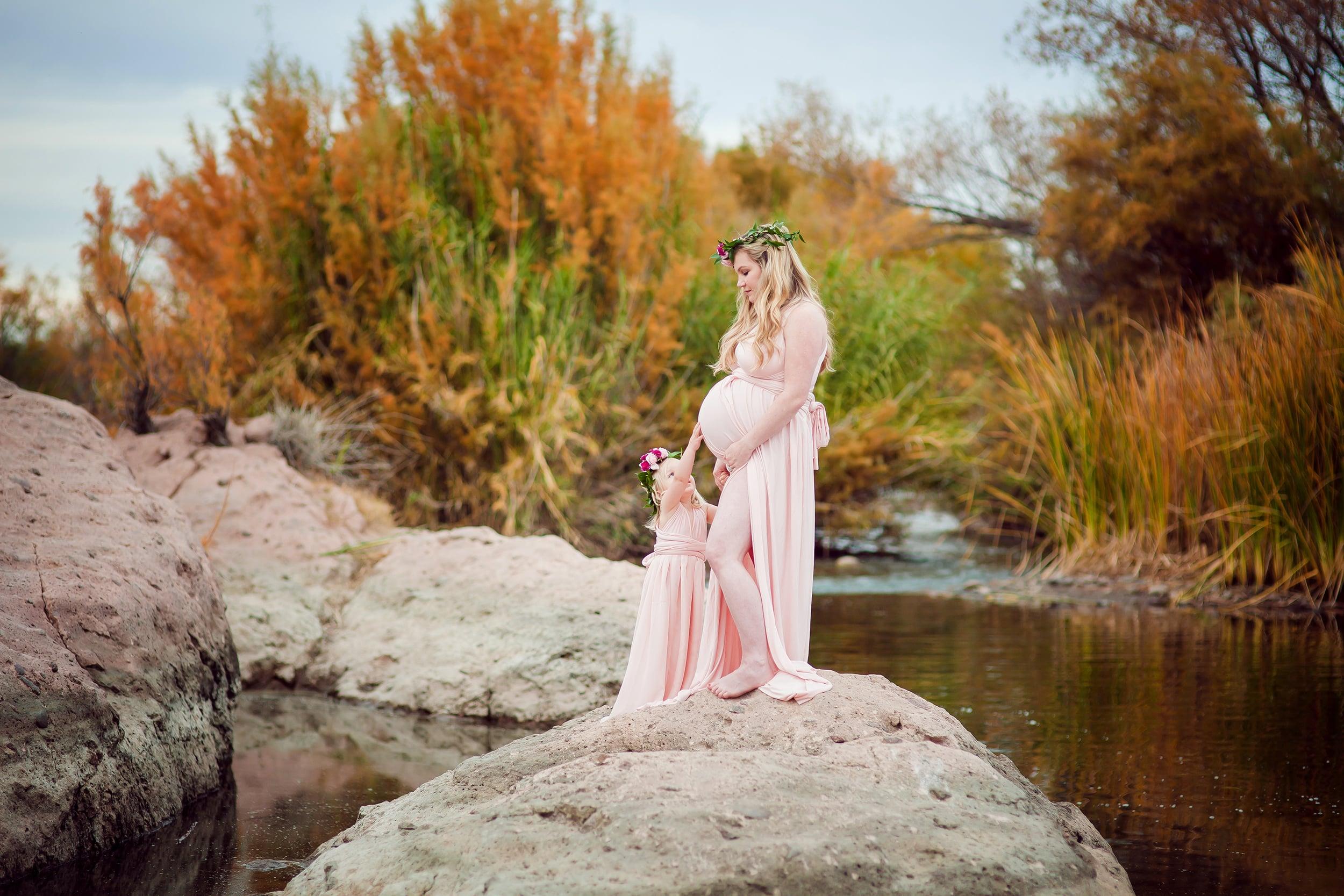 Finley Maternity-04.jpg