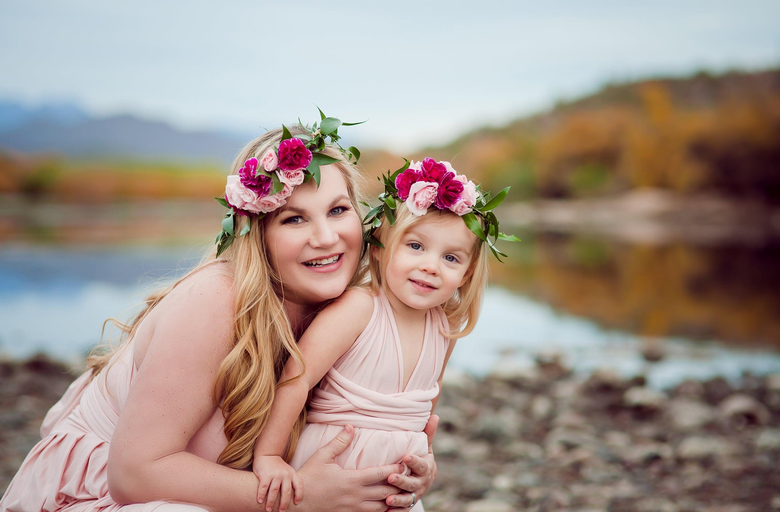 Finley Maternity-16.jpg