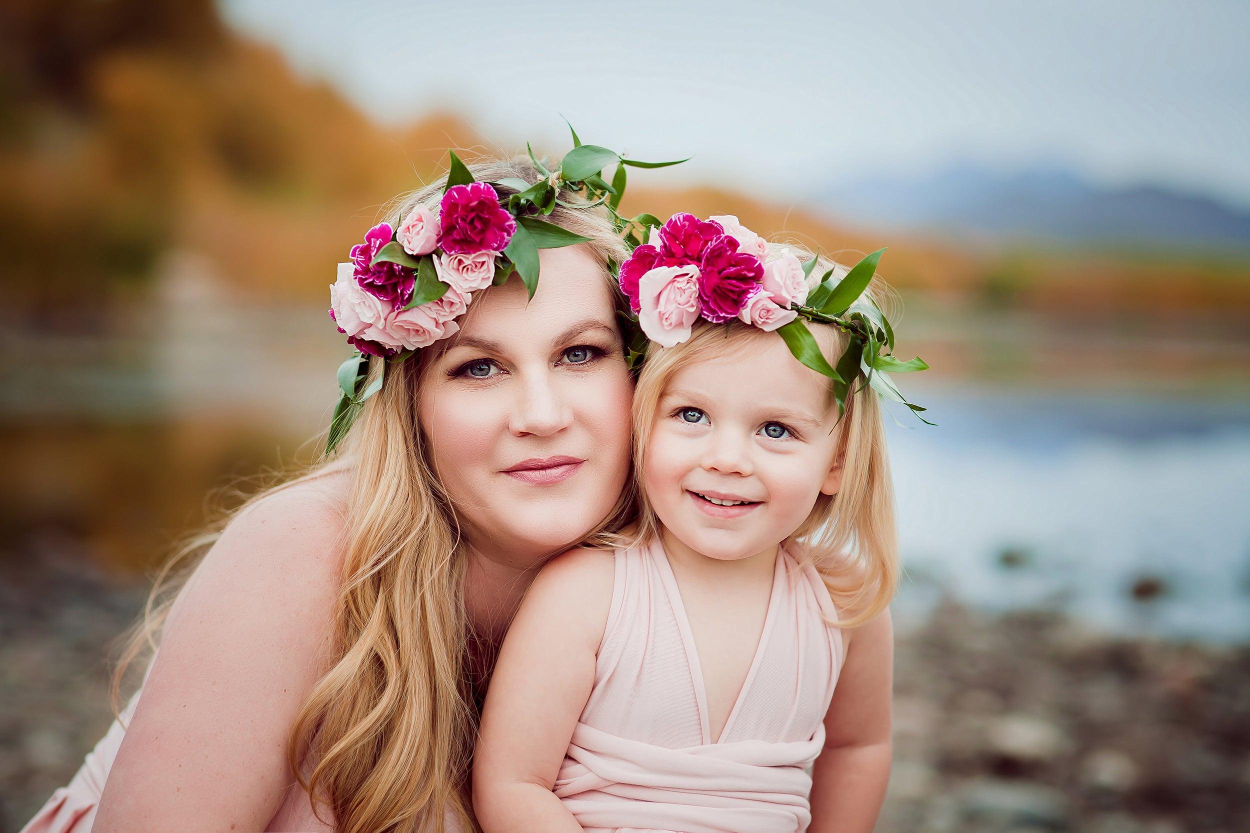 Finley Maternity-17.jpg