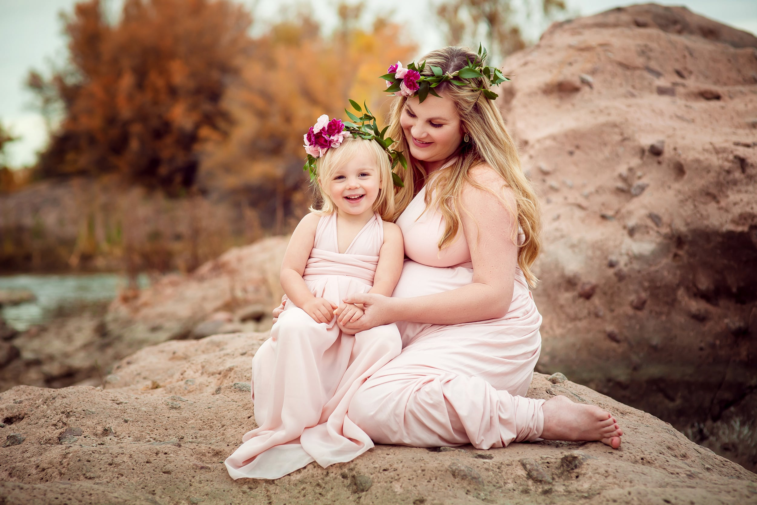 Finley Maternity-26.jpg