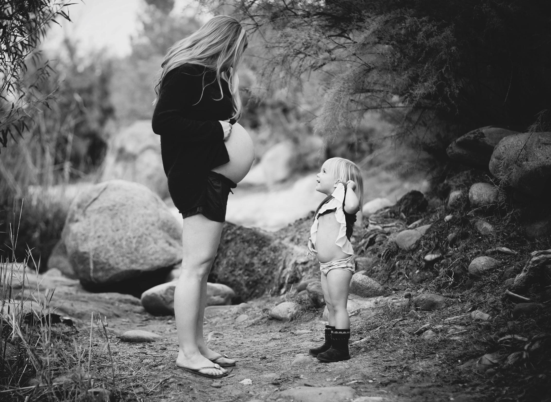 Finley Maternity-38.jpg