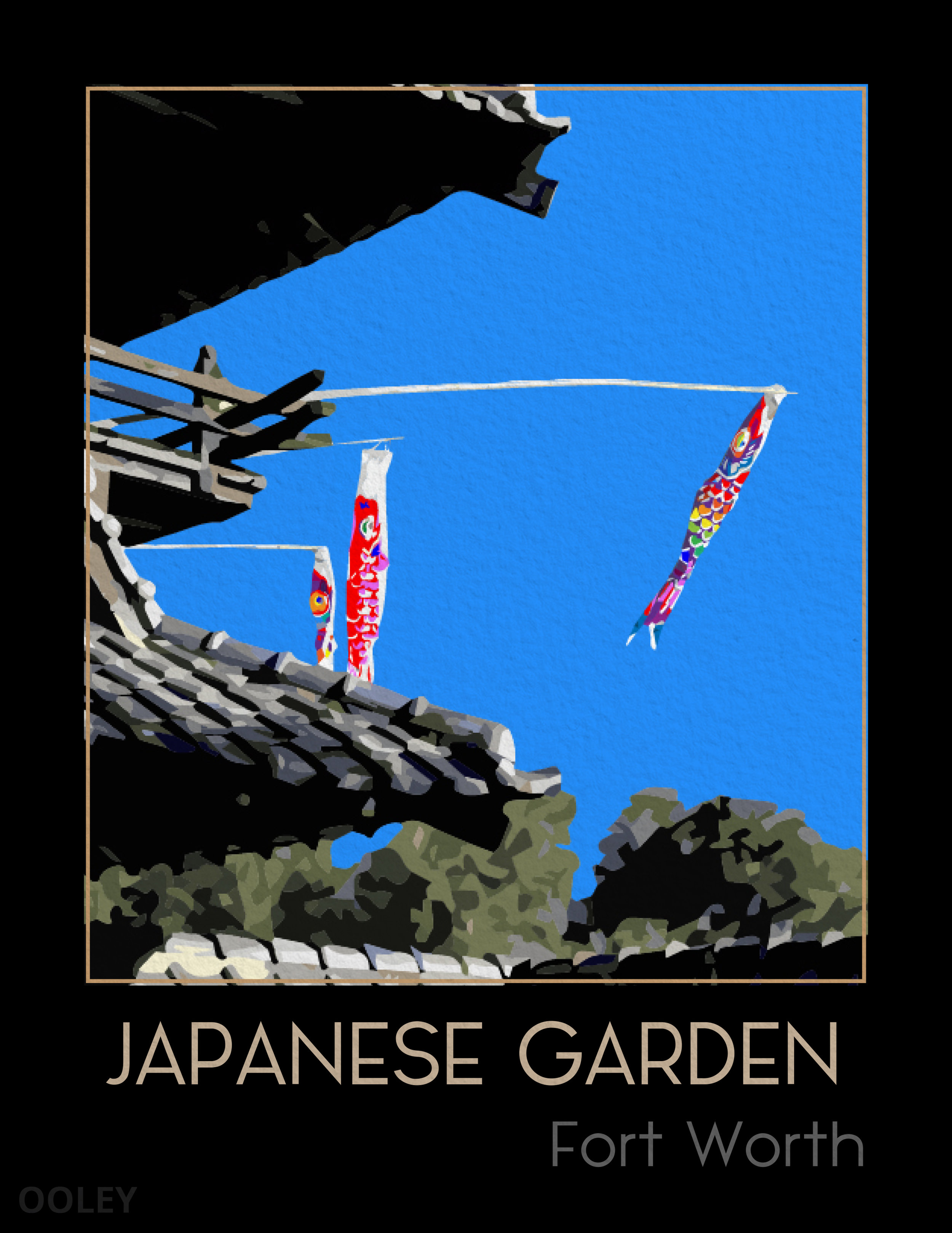 Fort Worth Gardens Travel Poster WEB.jpg