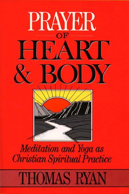 Prayer of heart and body cover.jpg