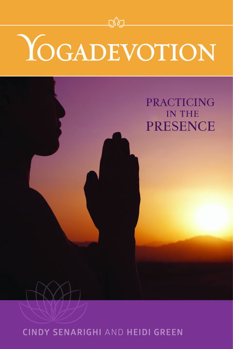 Yoga_Devotion_Front_Cover-small.jpg