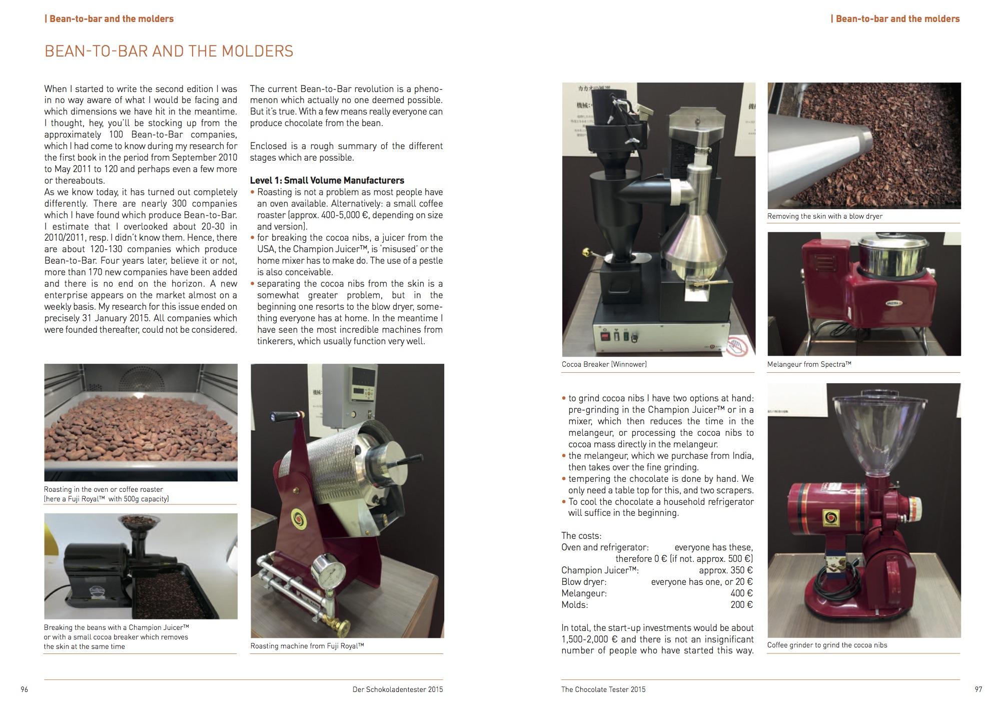 bean-to-bar-molders_st2015.jpg