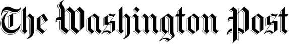 wapo logo.jpg
