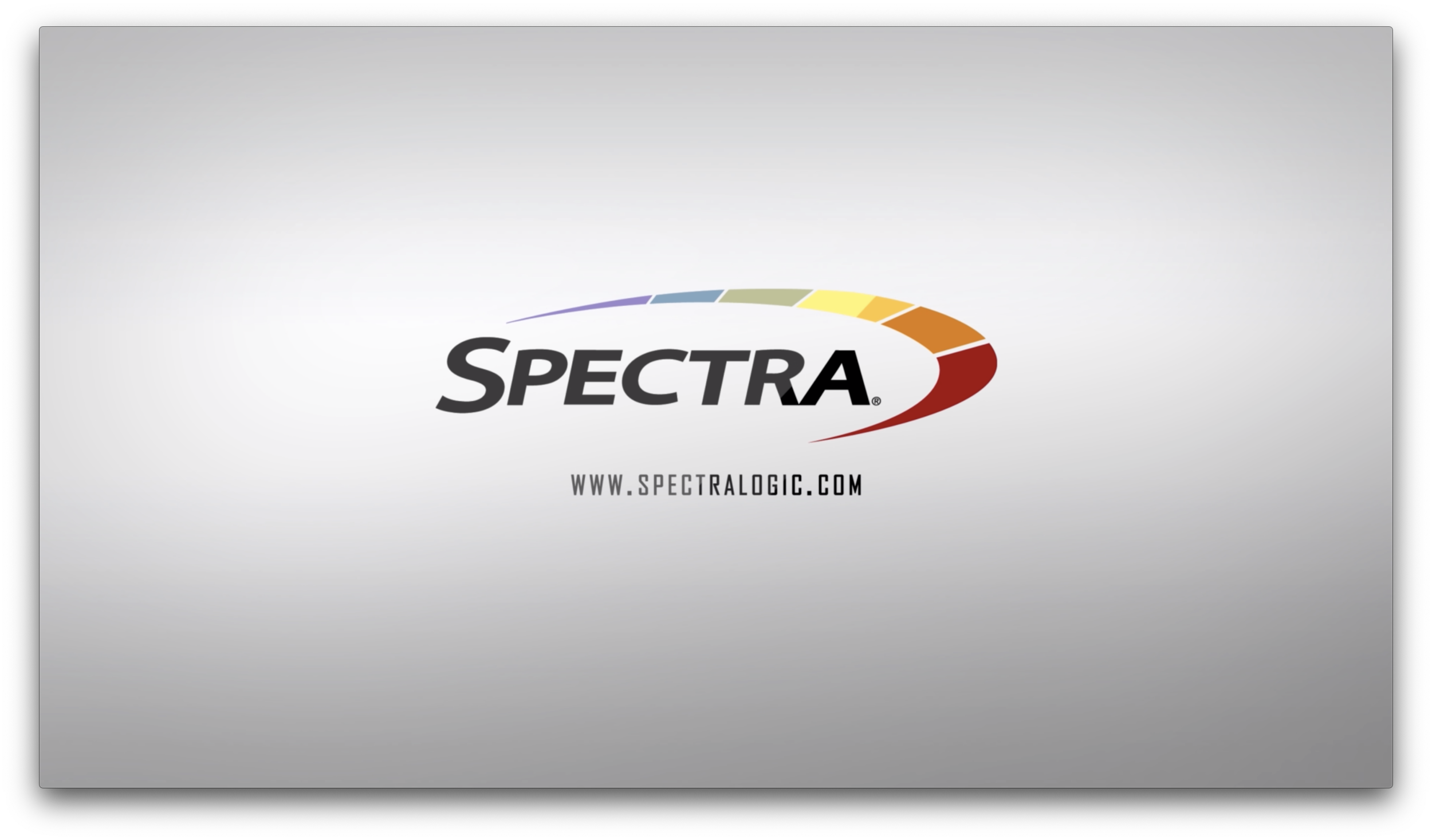 Spectra Logic