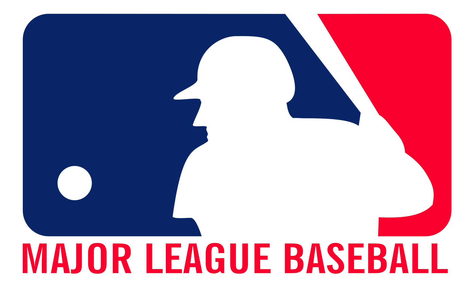 download-major-league-baseball-logo.png