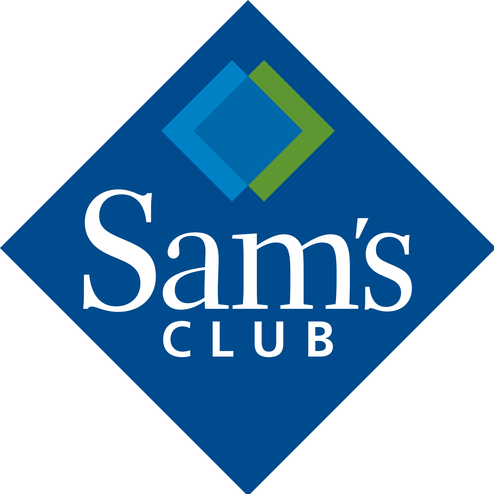 Sams_Club.png