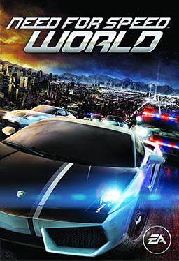 Need-for-Speed-World.jpg