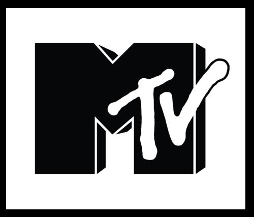 MTV_logo.png