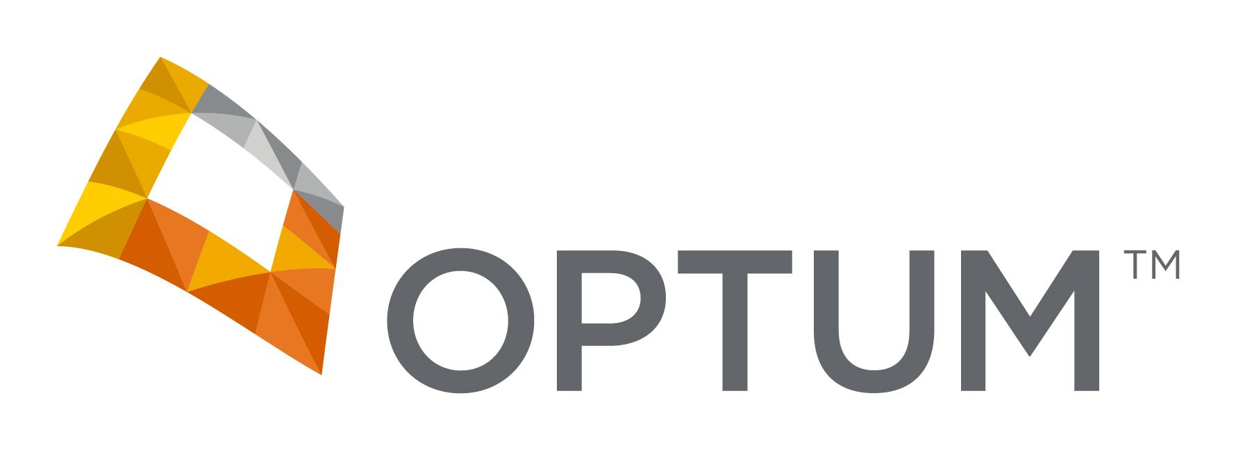OPTUM_RGB_3 Logo.jpg