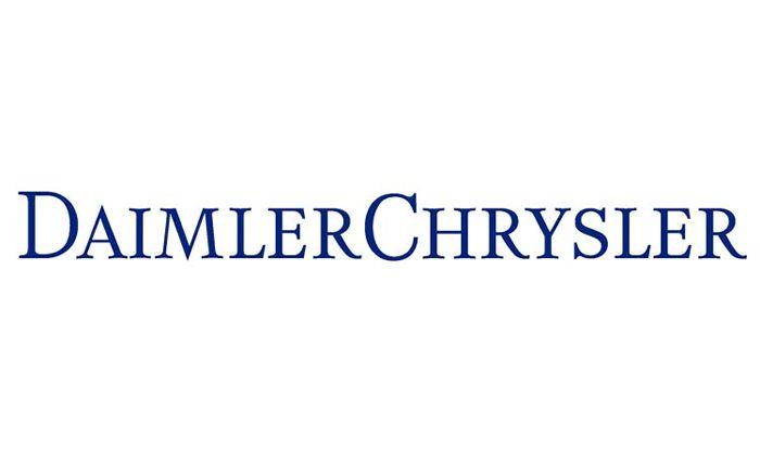 daimlerchrysler-corporation-logo.jpg