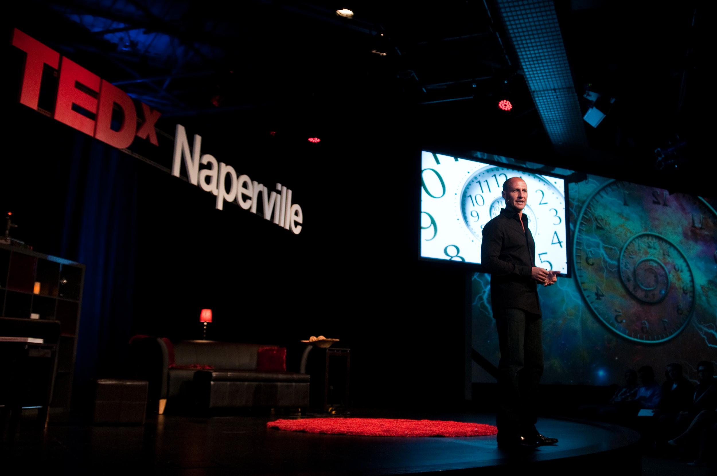 20141107 TEDxN-8396.jpg