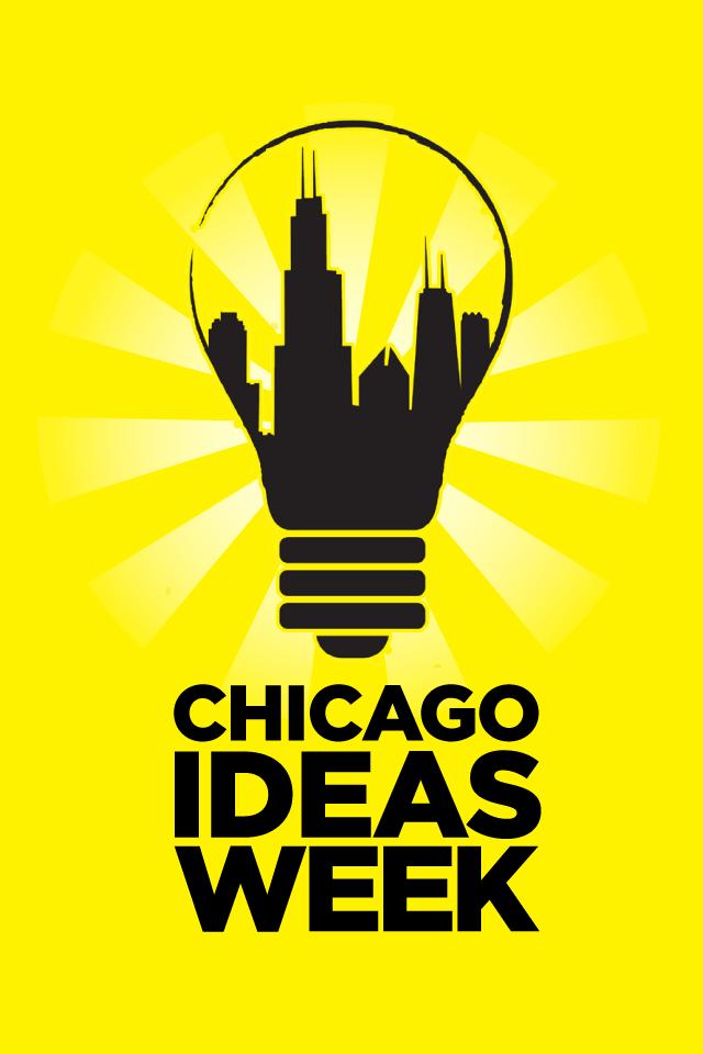 Chicago-Ideas-Week-Logo.png