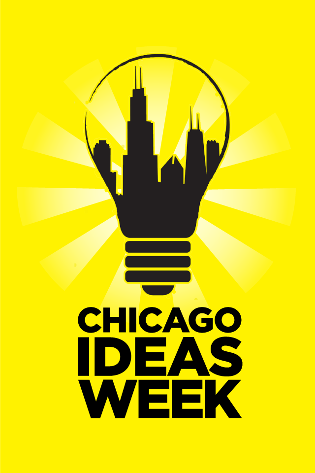 Chicago-Ideas-Week-Logo.png