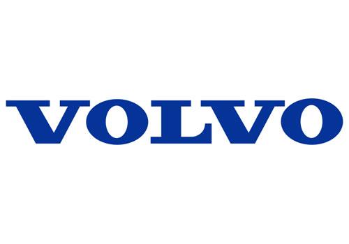 volvo-logotype.jpg