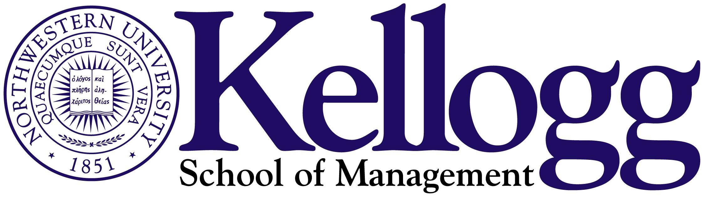 Northwestern-University-Kellogg-School-of-Management-Logo.jpg