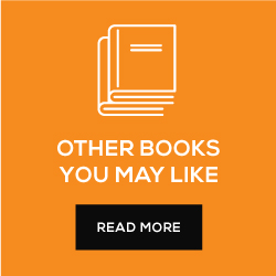 Other-Books.jpg
