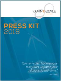 Press-Kit-Image.jpg