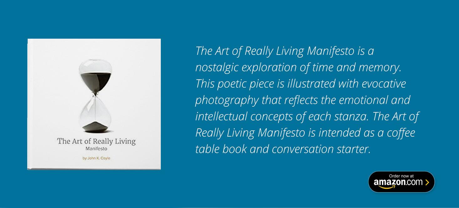 Website Header-The Art of Really Living.jpg