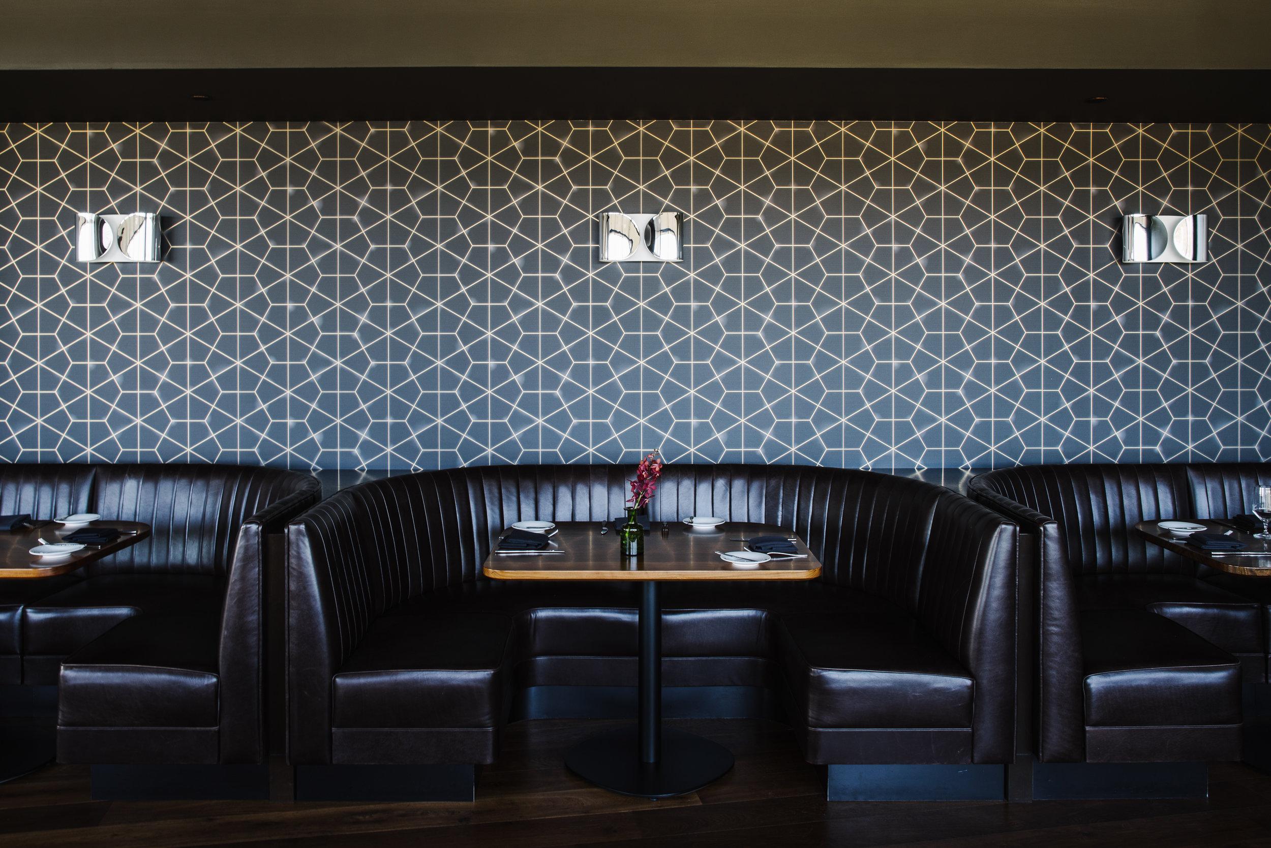 restaurant356_final_0015.jpg