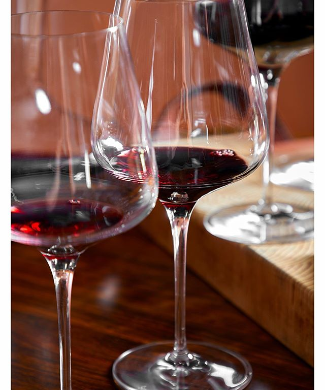 Join us on Thursday, February 21st for an exclusive dinner featuring world class Bordeaux-style blends from Justin's Vineyards and Winery. Each selection will be thoughtfully paired with menu selections from our culinary team. $150 per person. Please check our website to make reservations.@justinwine