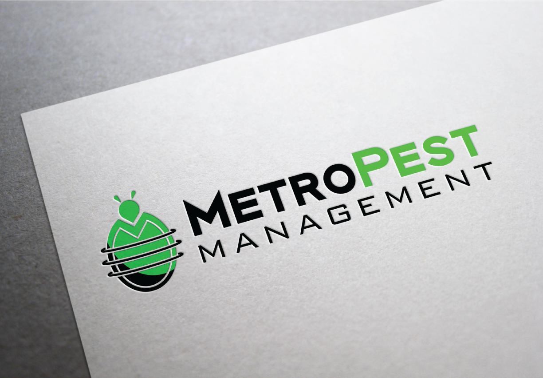 Metro-Pest-logo.png