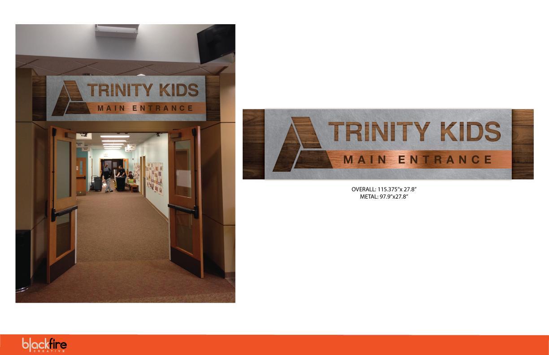 Trinity-kids.png