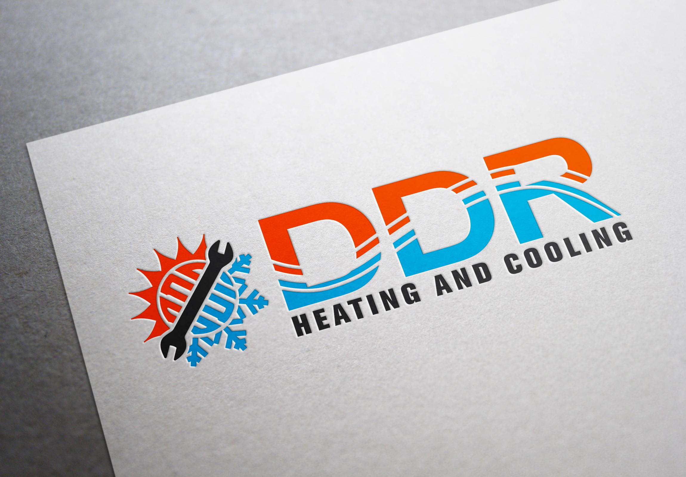 DDR emboss.jpg