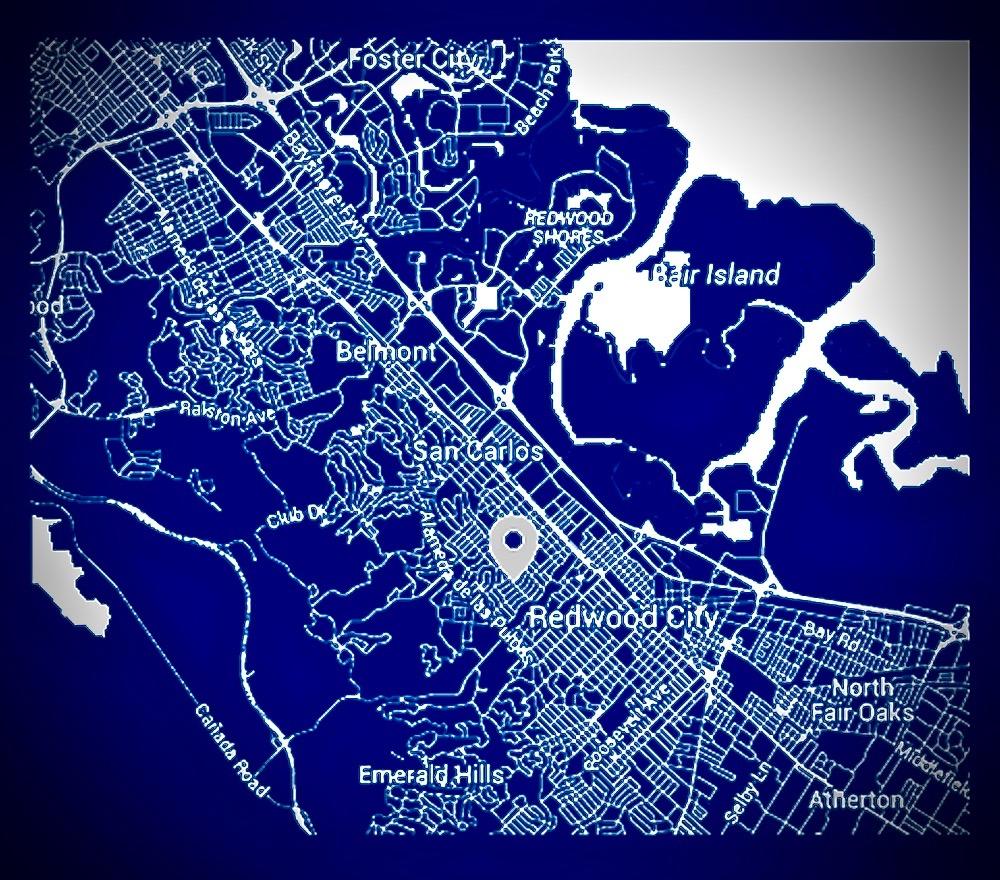 BACH-Map.jpg