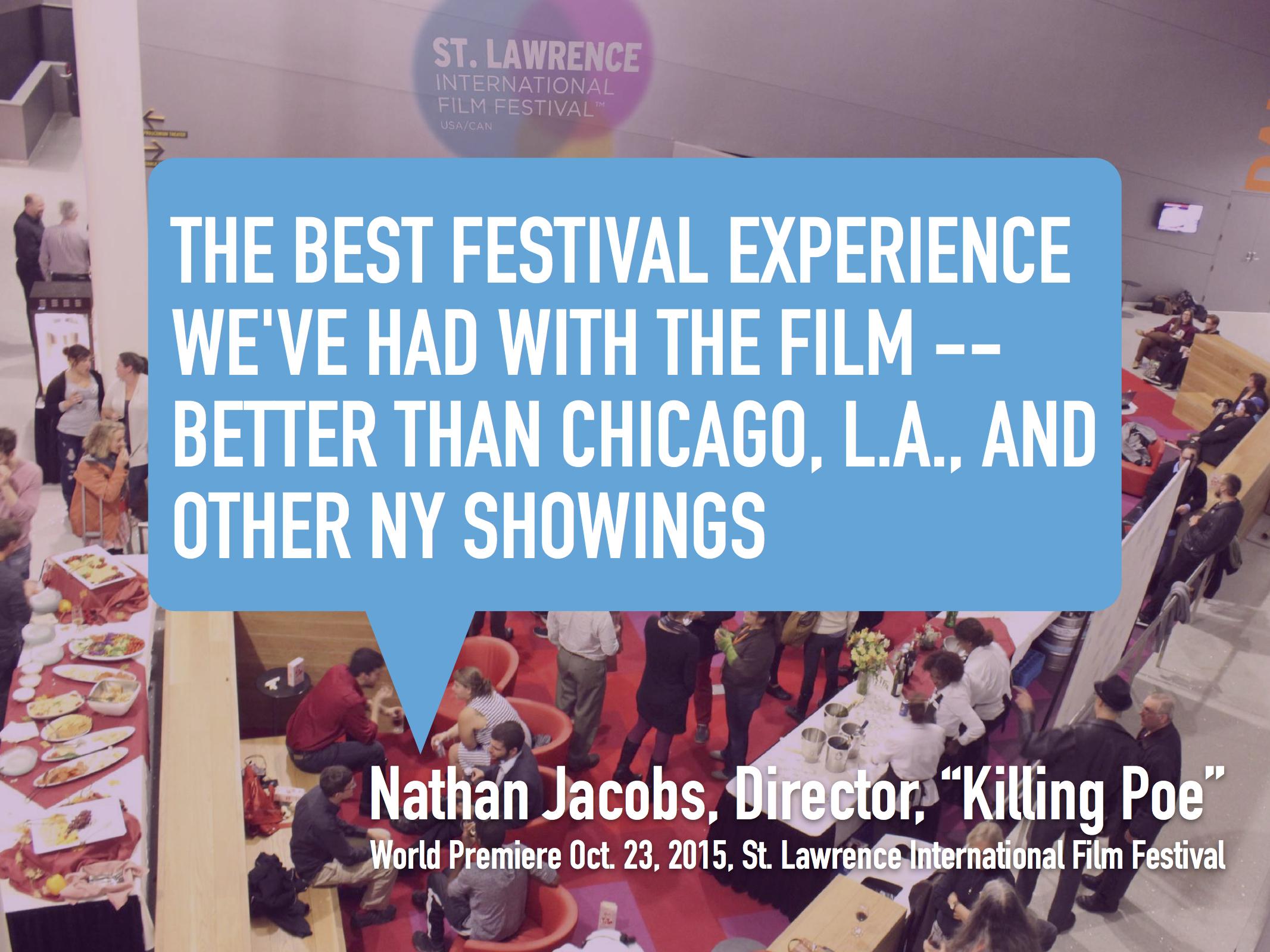 Best Fest Quote.jpg