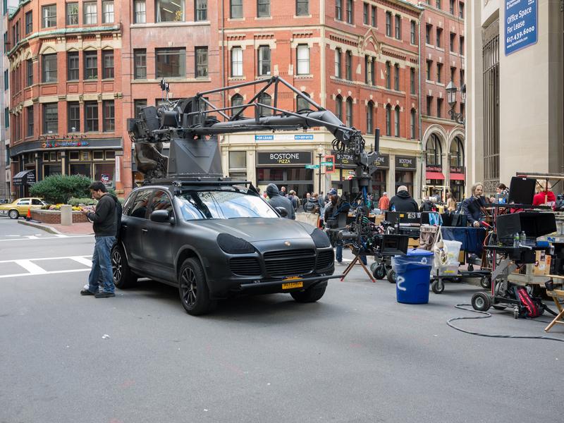 Film Making, Cinema, Movie, Car, Chase, Camera, Stunt.jpg