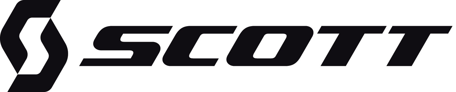 SCOTT_LOGO__HORIZONTAL_BLACK.jpg