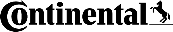 Continental logo 2013_bw.png