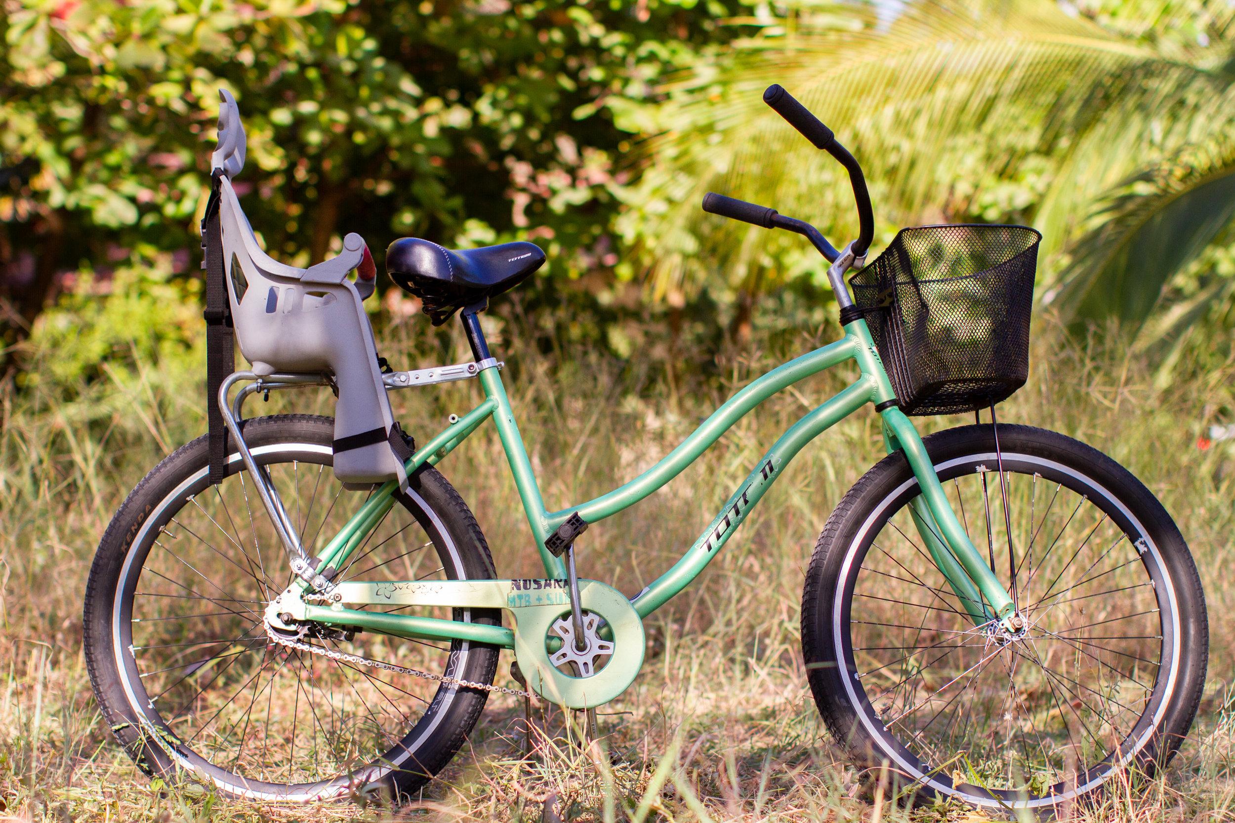 Ciclo-7.jpg