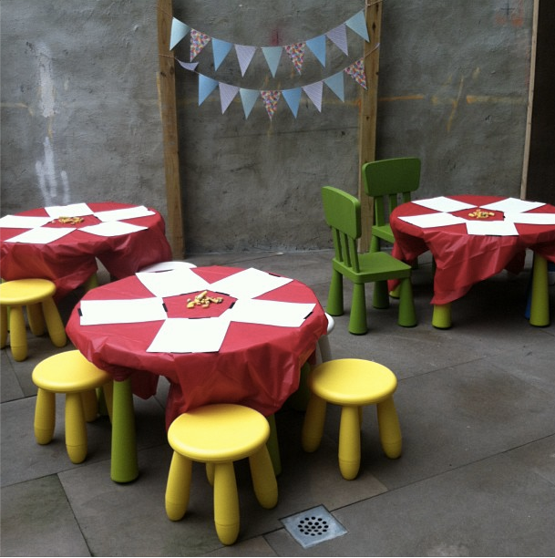 Party Set Up - red tables.png