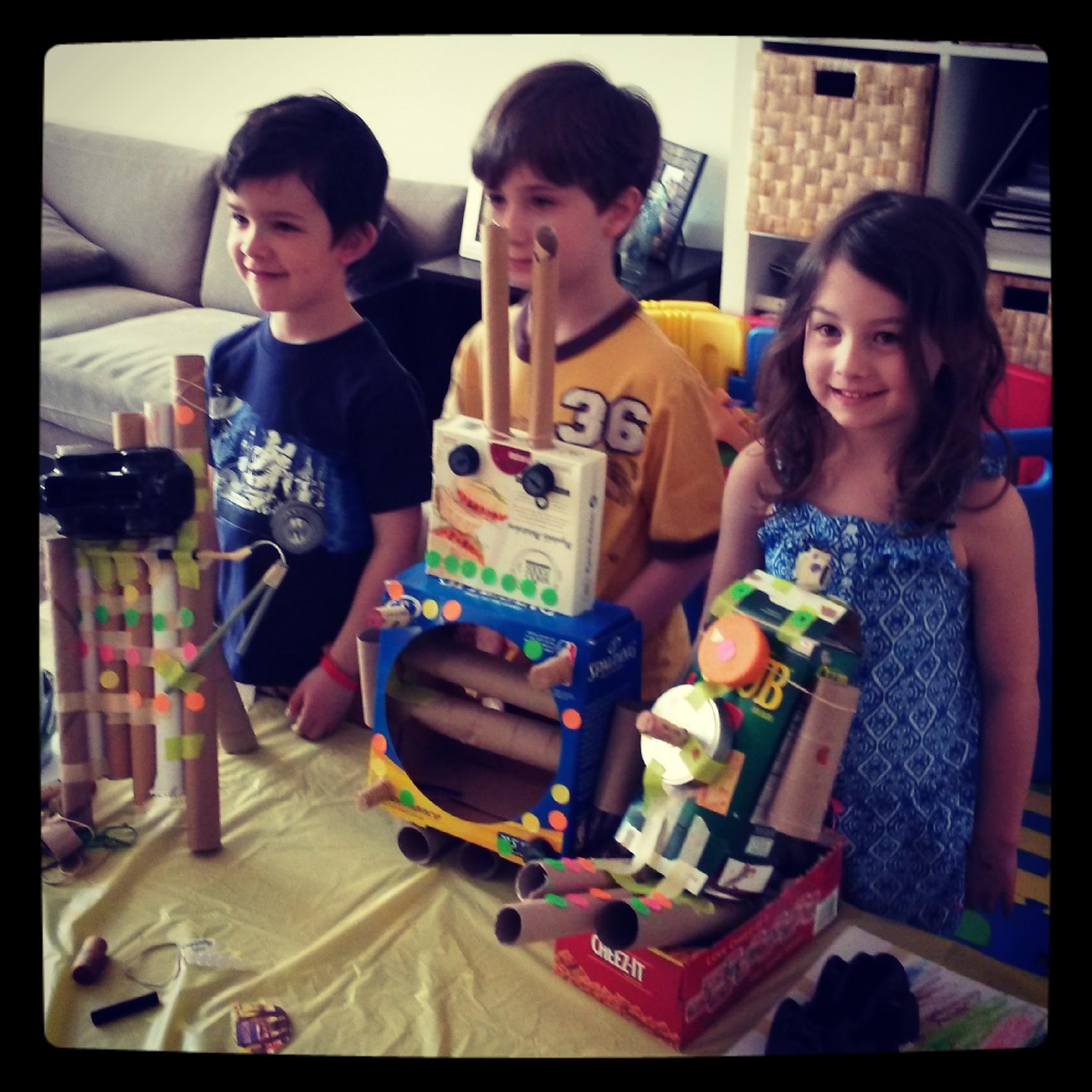kids robots.jpg