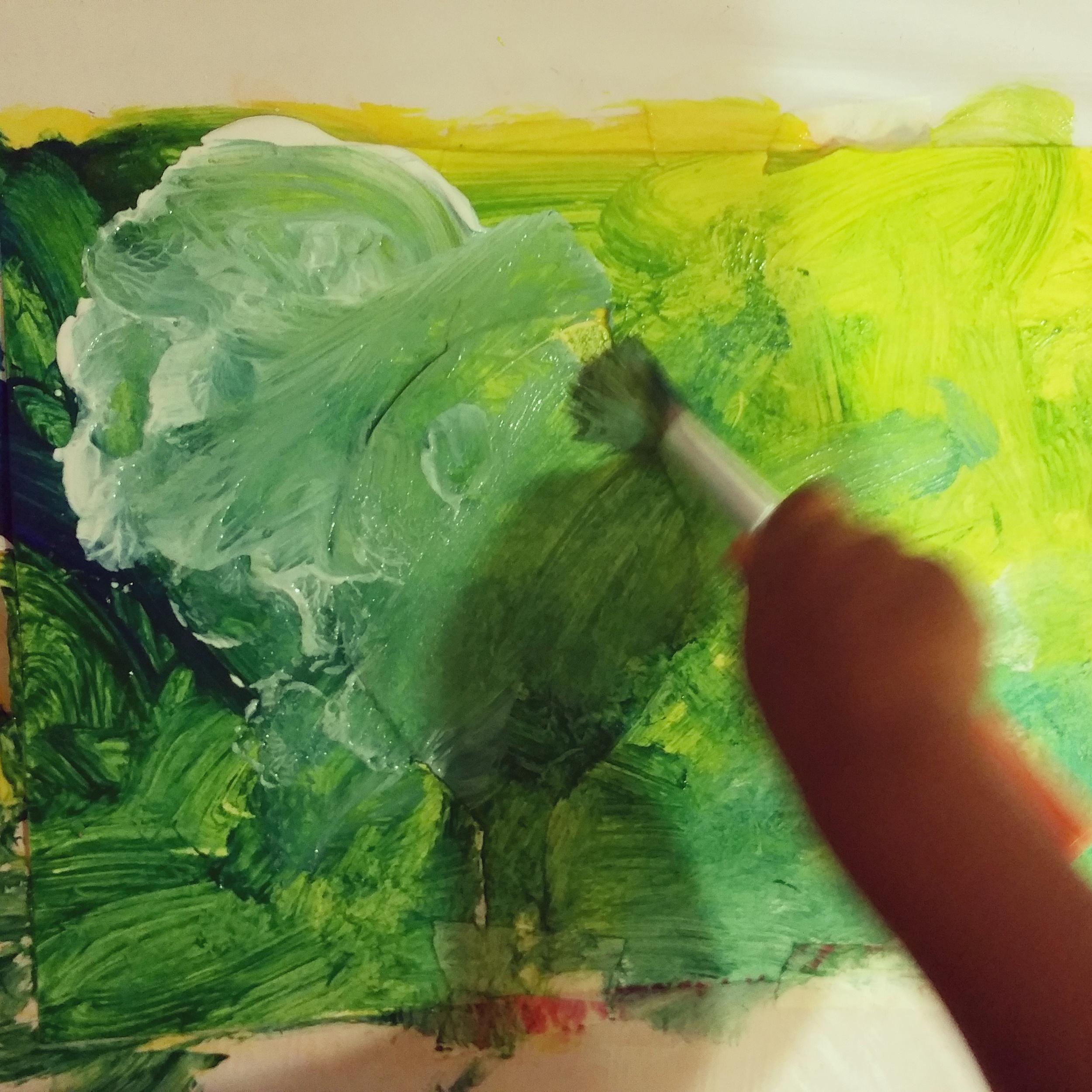 jungle painting .jpg