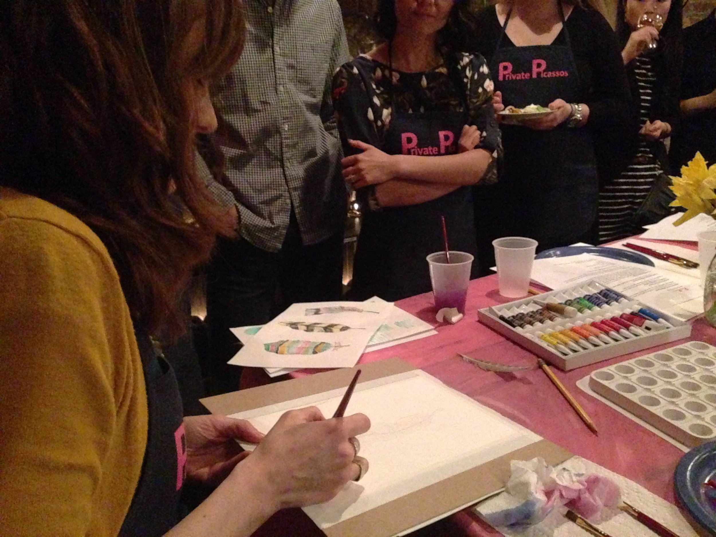 adult watercolor party 2.jpg