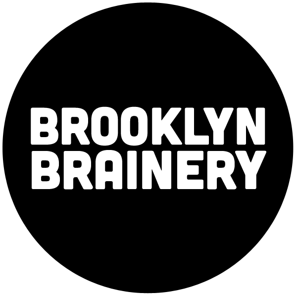 brainery logo.png